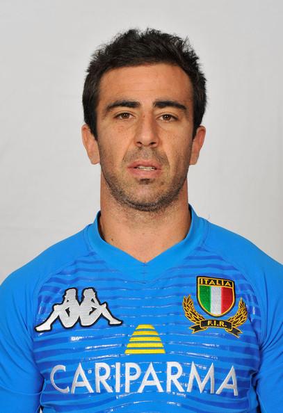 Luciano Orquera