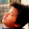 rakesh brahma profile image
