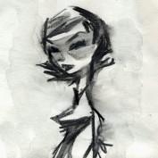 kaylee.kenzie profile image