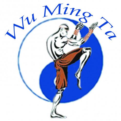 Wu Ming Ta Kung Fu