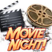 movie night profile image