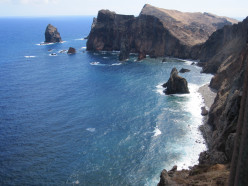 The Other Hawaii - Welcome to Madeira, Part I