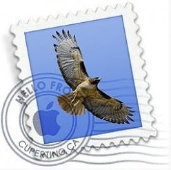 How to Block Email From Unwanted Senders on Mail 6.2 for Mac