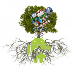 Root Android Or Not?