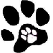 howlinsweet profile image