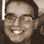 RyanSmith86 profile image