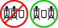 Bathroom Etiquette Rules & Urinal Etiquette – Public Toilet Rules & Strategies