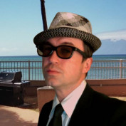 Hugh Fredericks profile image