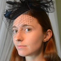 Simone Smith profile image