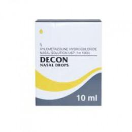 Azelastine Nasal Spray Otc Erfahrungen Levofloxacin 500 Mg