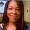 adrienne7777 profile image