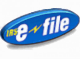 TurboTax lets you eFile your income tax with the IRS to get faster refunds.
