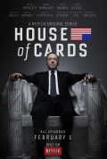 House of Cards: Can the Vice President Run for Another Office?