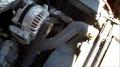 DIY Serpentine Belt Change Video Ford F-350 7.3L Diesel