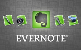 Learn the 5 Evernote Tips that every beginner should know!