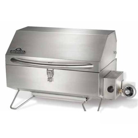 Napoleon Infrared Grill