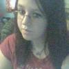 chelscole07 profile image