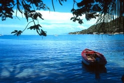 Exploring Haiti