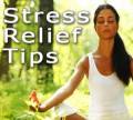 Tips for Living a Low Stress Life