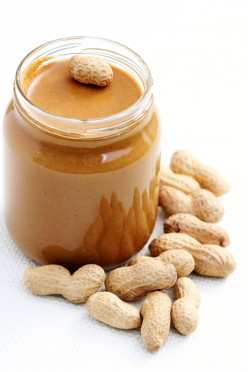 Odd and Delicious Peanut Butter Combinations