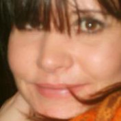 Marina Goetze profile image