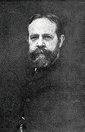 William Church.