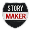 story-maker profile image