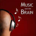 Why Music Gets Stuck in Your Head