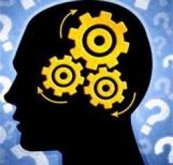 The Third Brain Theory