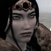 shoukire profile image