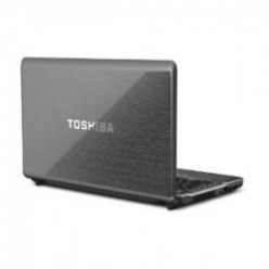 Top 5 Best Toshiba Laptops For Students