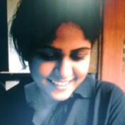 Seema Misra profile image