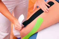 How to Get Rid of Knee Pain Fast - 6 Steps