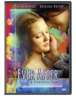 Romance Movie Review: Ever After (1998)