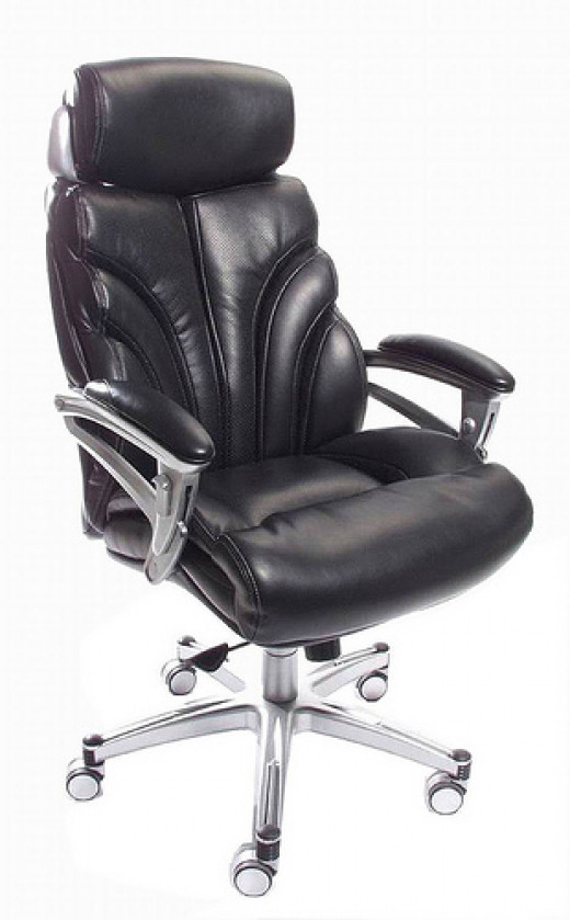 very-comfortable-office-chair