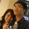 zennguyen profile image