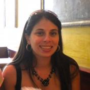 nmdamigo profile image
