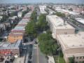 How Brooklyn Got Its Name