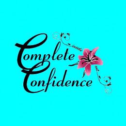 Complete Confidence, LLC