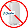 A review of the Cable and internet provider CHARTER / COMCAST - Are they terrible?