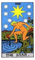 Where Did the Rider-Waite-Smith Tarot Originate?