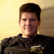 tallman1061 profile image