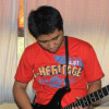 harcee profile image
