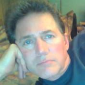 RealityTalk profile image