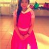 Zandra Mae Lita profile image