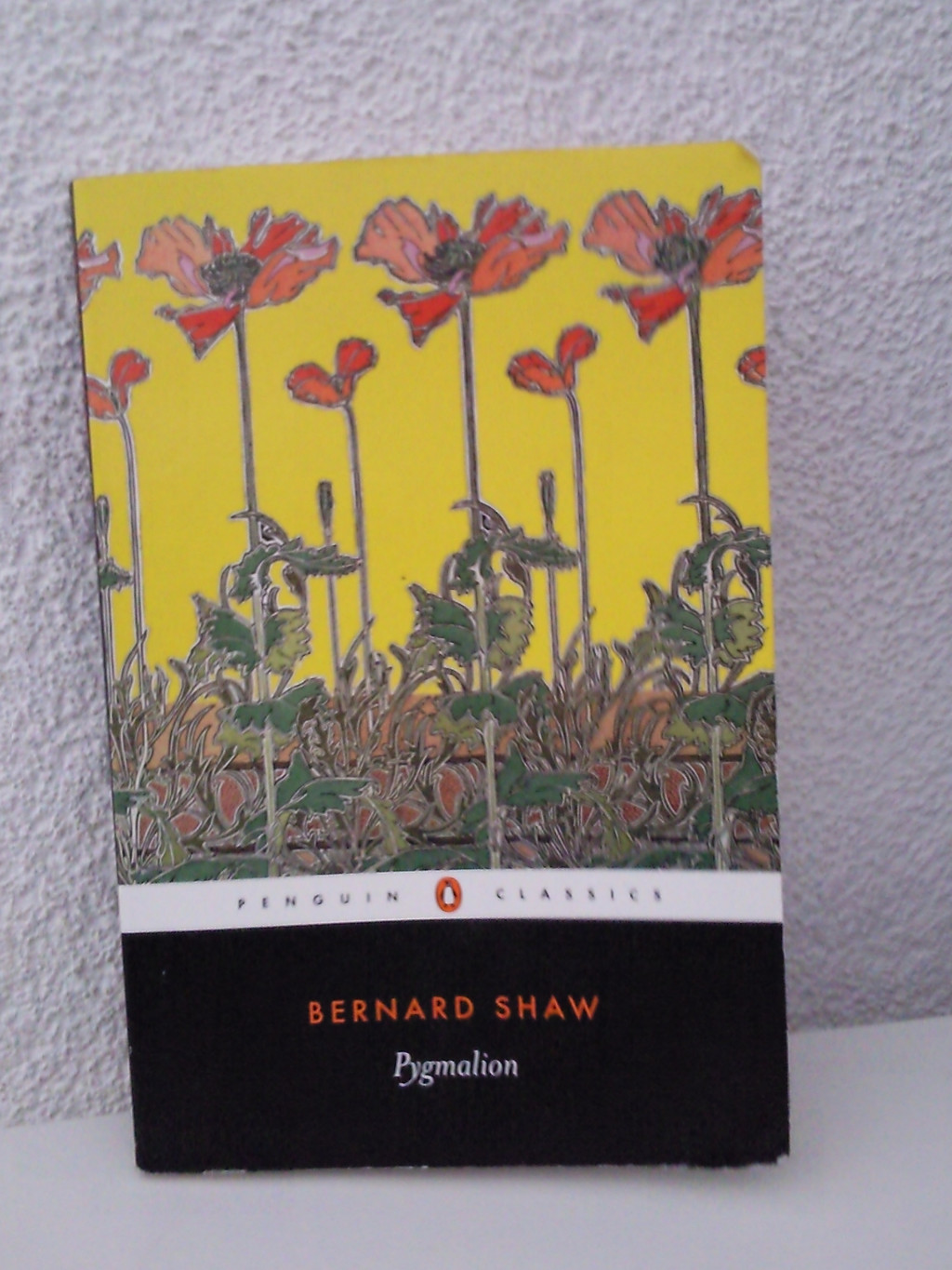 pyg on bernard shaw summary george bernard shaw interview best  pyg on summary summary of the play pyg on by bernand shaw pyg on summary summary