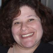 Beltane73 profile image