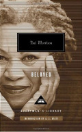 Toni Morrison's Beloved: A Neo-Slave Narrative