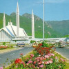 Islamabad, an Intro and 10 things to do in the city of peace.