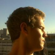 Swaartbaard profile image